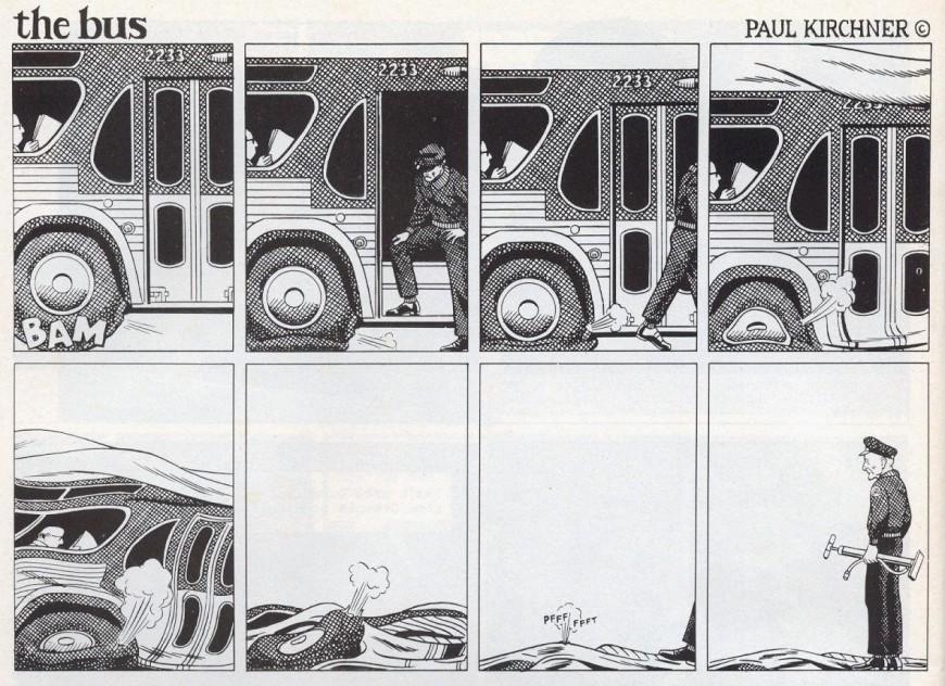 bus-kirchner-14-870x632