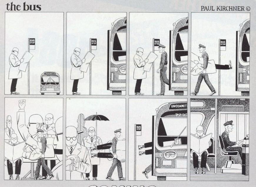 bus-kirchner-18-870x635