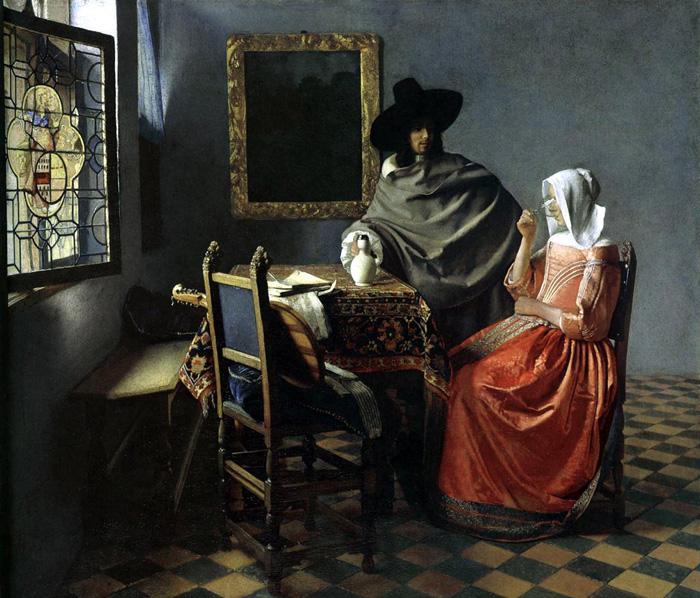 vermeer_12