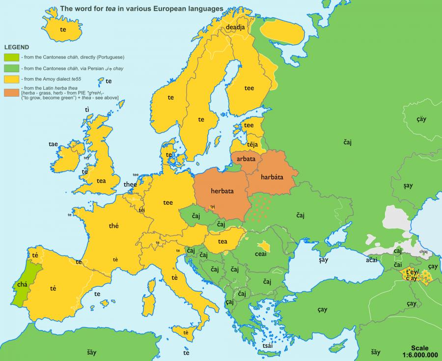 carte-ethymologie-mot-europe-07-900x735