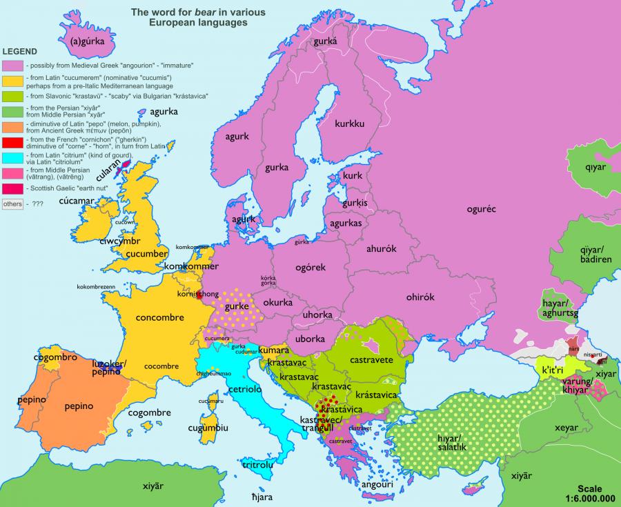 carte-ethymologie-mot-europe-08-900x735