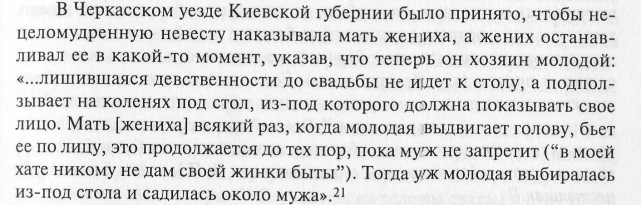 tumblr_nb8akidjiB1qi1flto2_1280