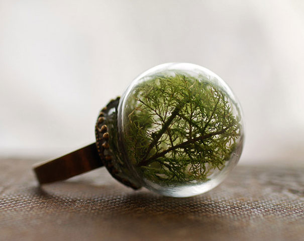 unusual-jewelry-creative-ring-designs-4
