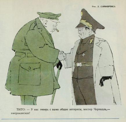 1950-00#1-08_Tito