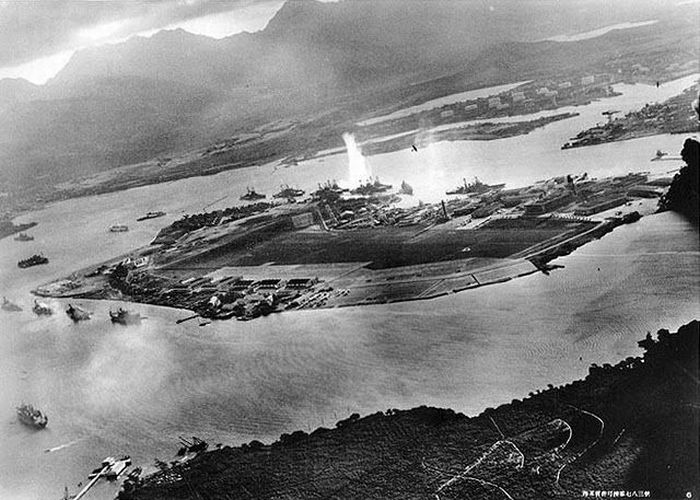 attack_on_pearl_harbor_12