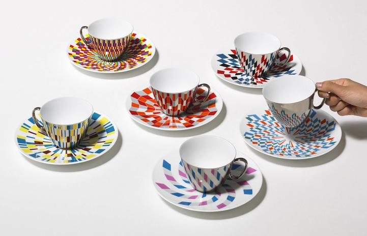 cups_2