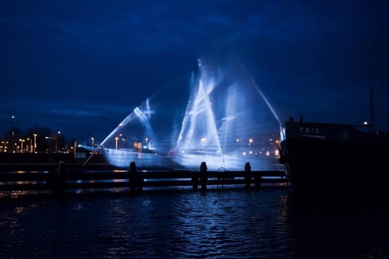 bateau-fantome-amsterdam-jeteau-02-1080x720