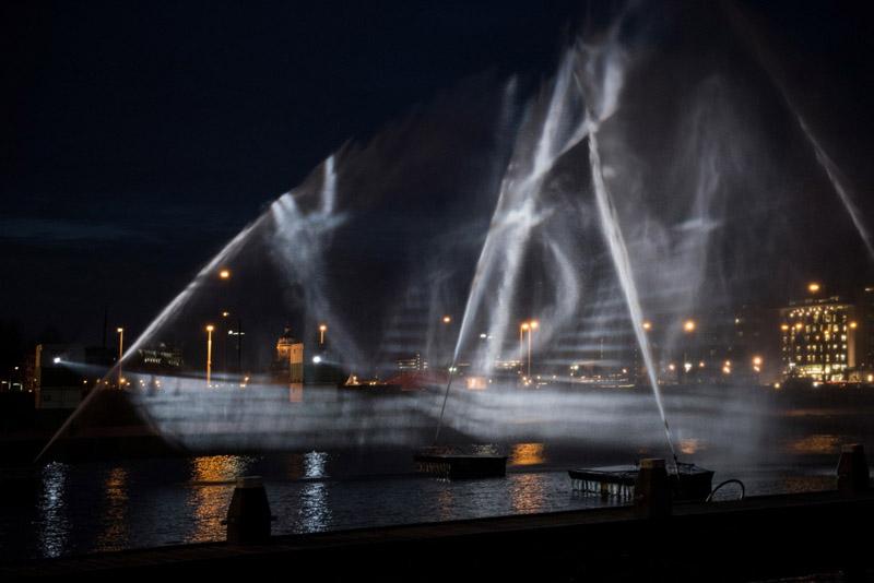 bateau-fantome-amsterdam-jeteau-06-1080x721