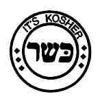 Koshernoe