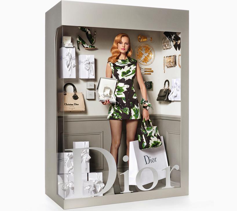 giampaolo-sgura-models-as-living-dolls-vogue-paris-designboom-21