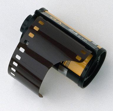 photographic-film