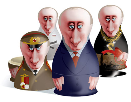 Putin_dolls3