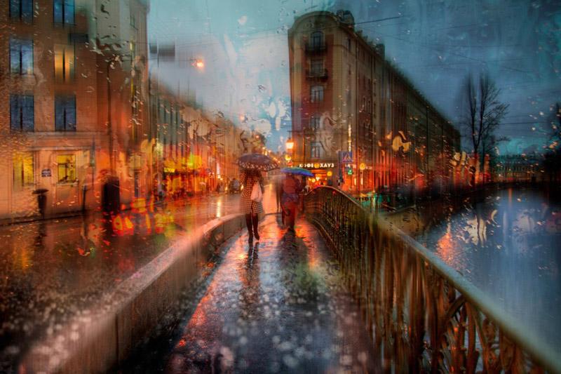 pluie-rue-st-petersbourg-04-1080x719