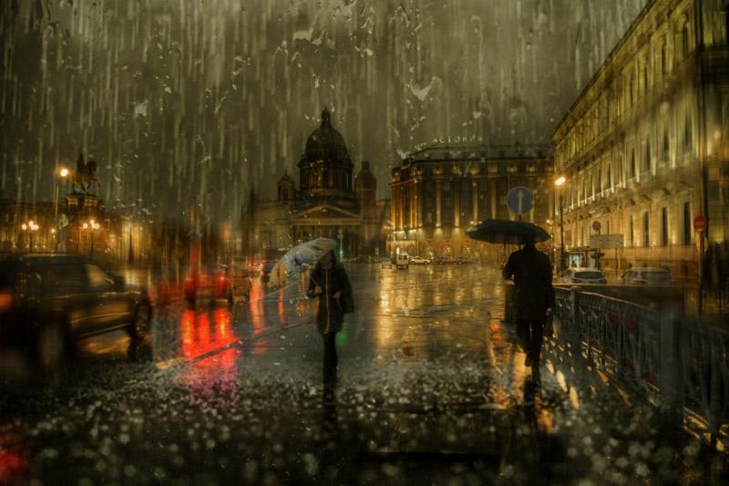 pluie-rue-st-petersbourg-05-1080x719