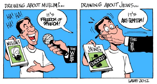 charlie-hebdo-islamophobie-antisemitisme-carlos-latuff_0