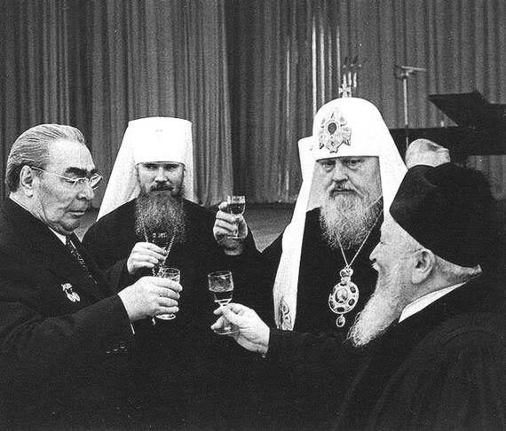 Brezhnev_Alexi