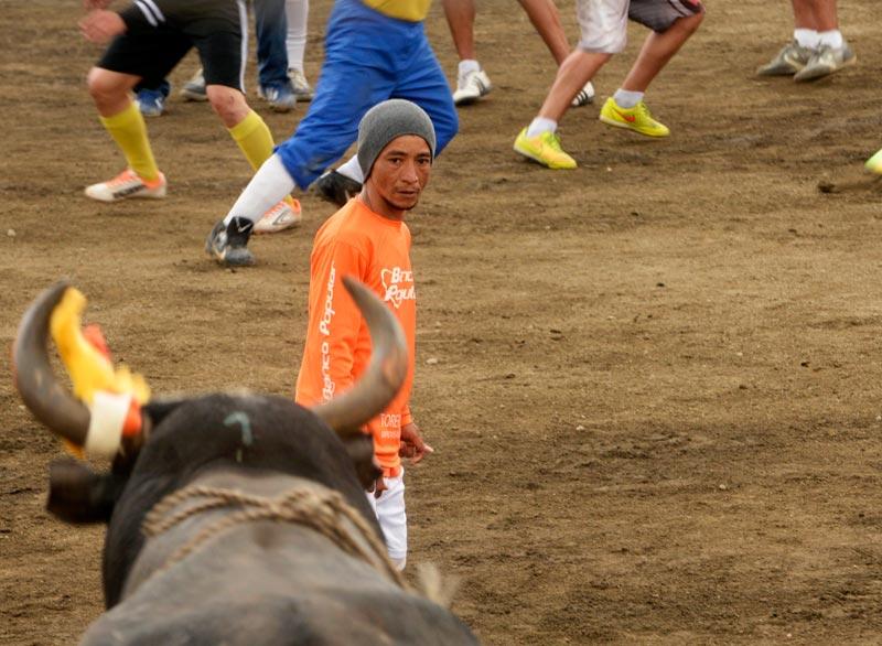 bullfighting_8
