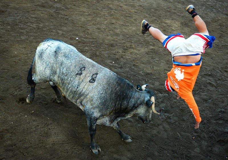 bullfighting_hero