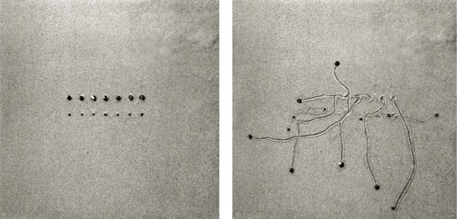 art-escargot-sable-01-1080x517