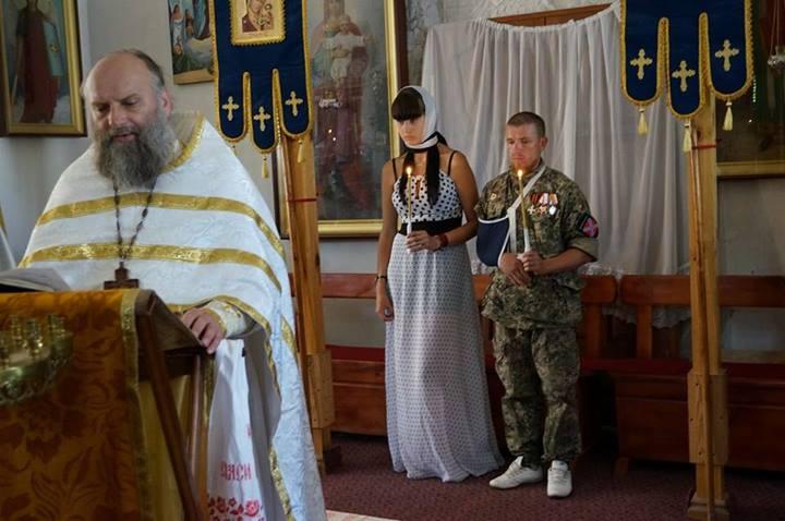 Террористы обстреляли Луганщину из тяжелой артиллерии. Погибло двое мирных жителей, - Москаль - Цензор.НЕТ 7913