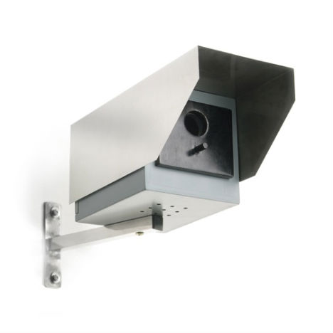amazing-birdhouses-CCTV