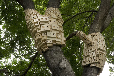 amazing-birdhouses-spontaneous-city