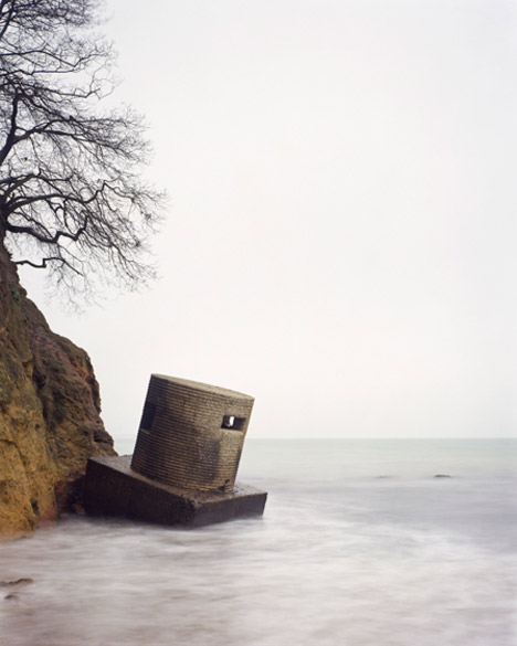 The-Last-Stand-photo-essay-by-Marc-Wilson-photography_dezeen_468_20