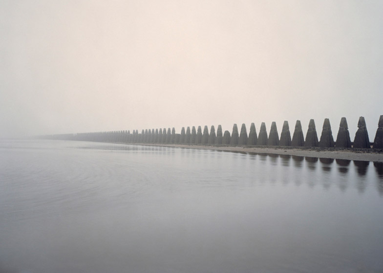 The-Last-Stand-photo-essay-by-Marc-Wilson-photography_dezeen_784_3