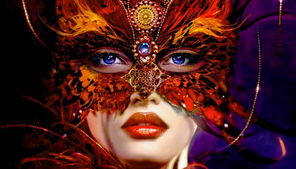 Venice-Carnaval-80