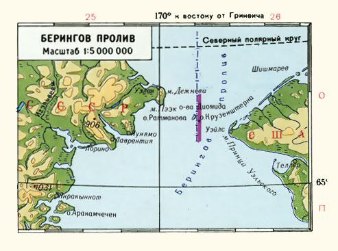 map045