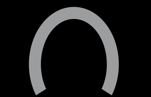 Political_spectrum_horseshoe_model.svg