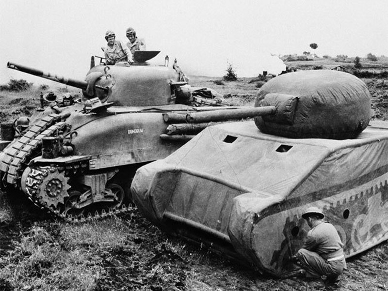 tank-gonflable-seconde-guerre-mondiale-02