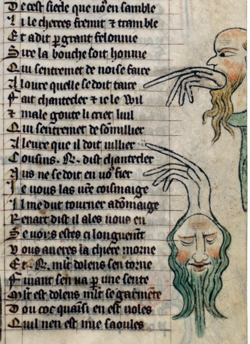 paris_bnf_fr_12584