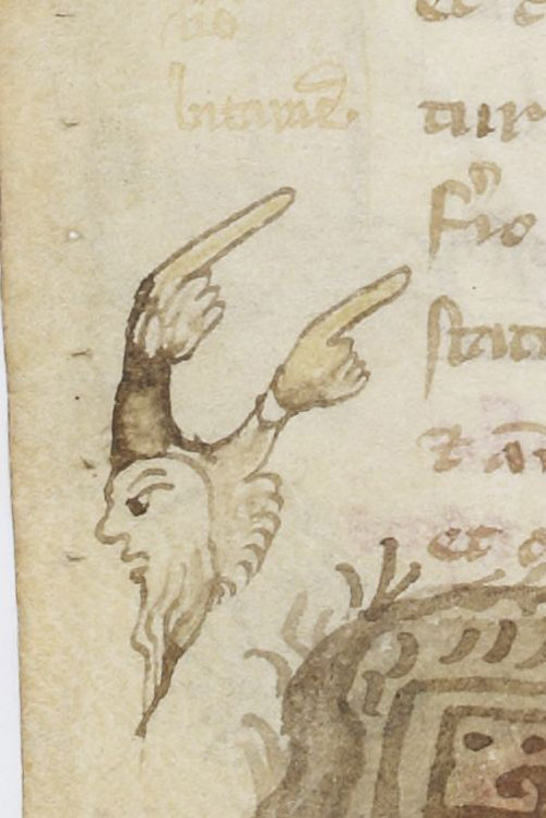 paris_bnf_lat_4935