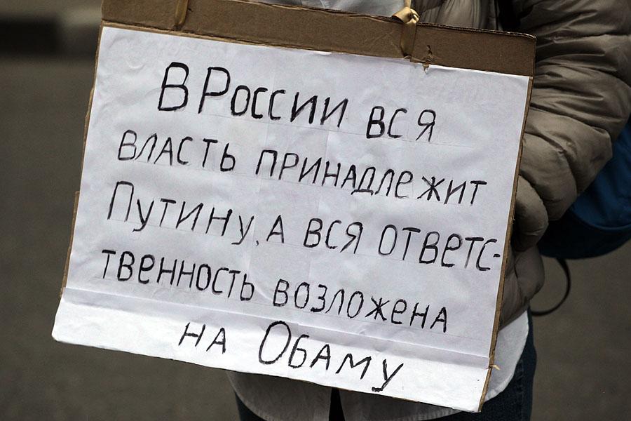 Эшелон с боеприпасами и снаряжением из России прибыл в Иловайск, - Тымчук - Цензор.НЕТ 6590