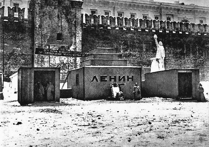 Шесть украинских компаний подали иски против России в международные суды, - заместитель министра иностранных дел Зеркаль - Цензор.НЕТ 1764