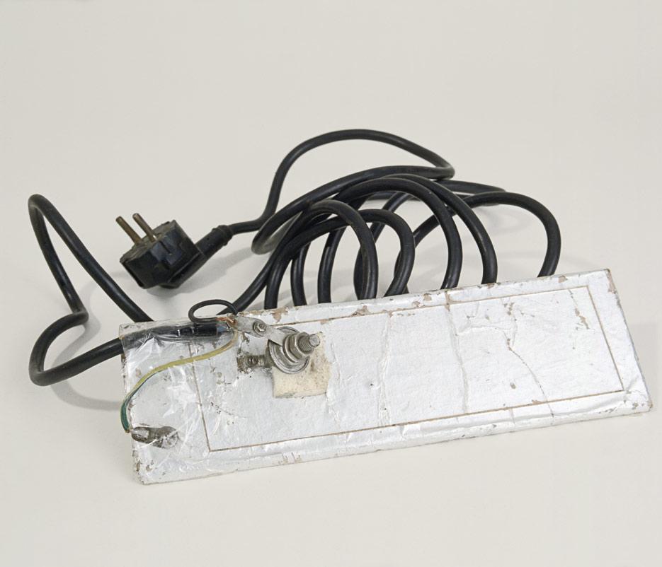 Электрические ловушки от тараканов своими руками