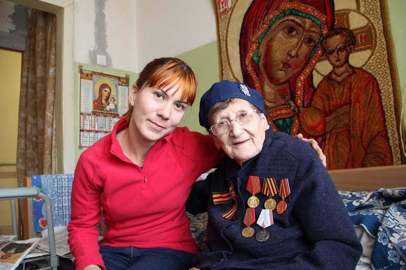 Смертность в домах для престарелых дом престарелых монино отзывы