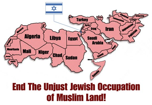 израиль 1.2