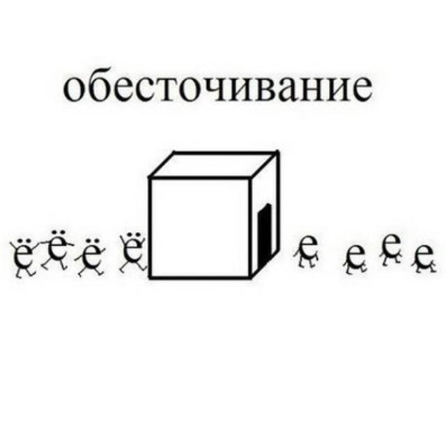 9513771_original.jpg