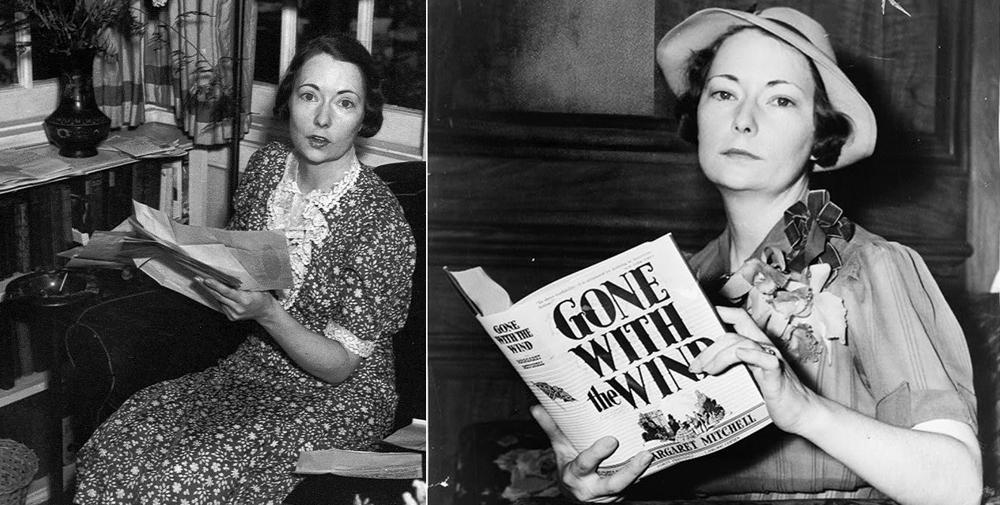 Цель оправдывает Скарлетт: фильм Виктора Флеминга «Унесенные ветром», 1939