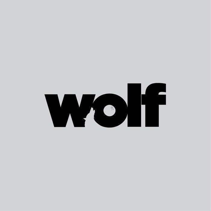 логос – голос Слова, логотипы, Daniel, Carlmatz