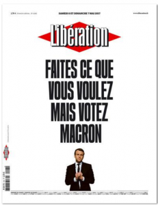 liberation06-0705.png