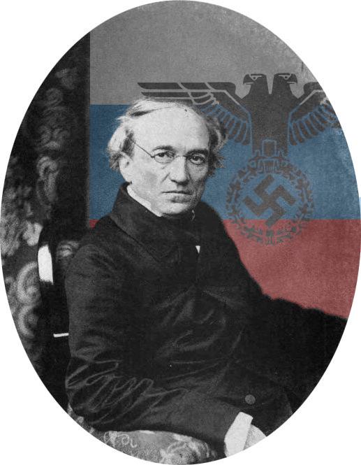 51619860_tyutchev