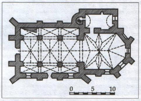 callow041