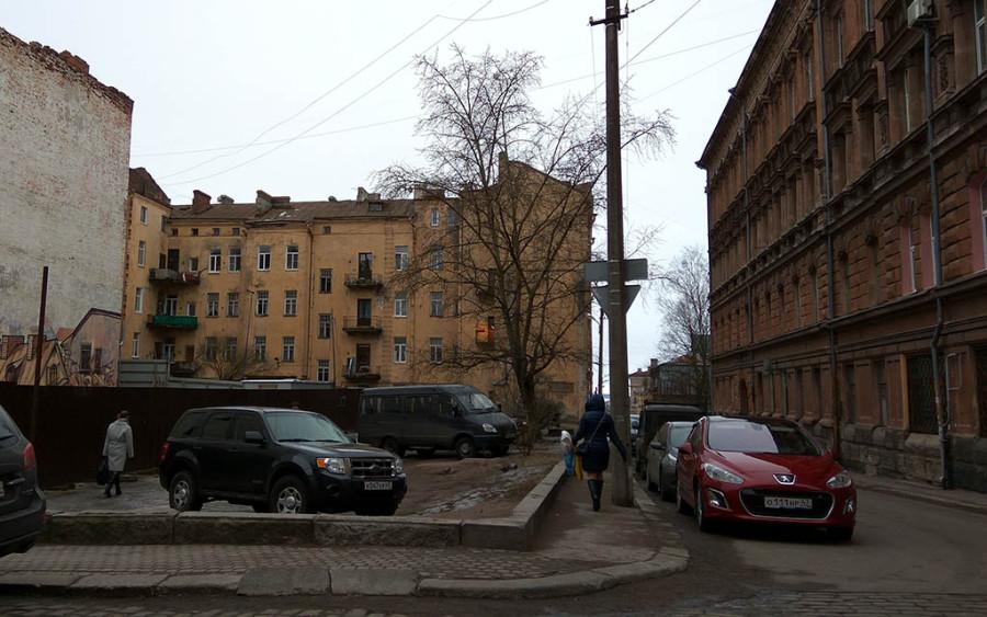 6. Улица Выборга.jpg