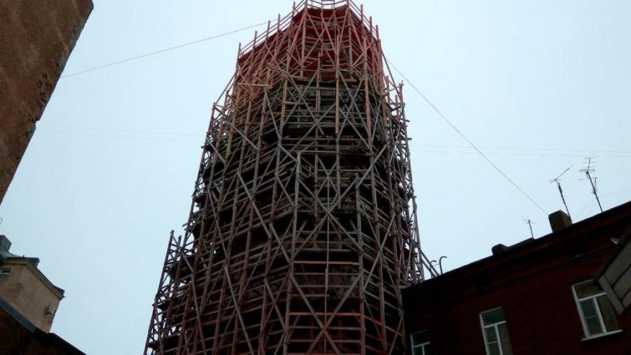 8. Часовая башня.jpg