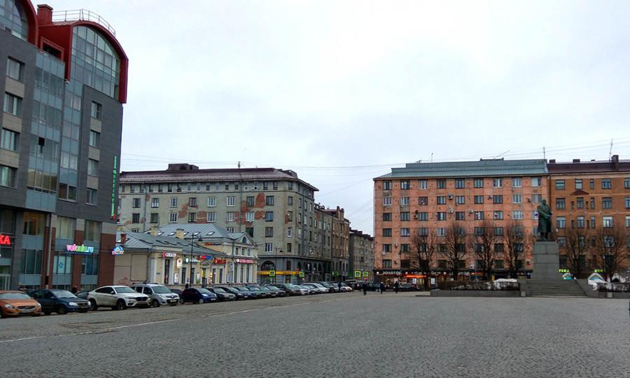 15. часть красной площади.jpg