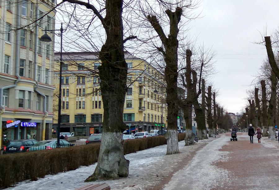 9. Проспект Ленина.jpg