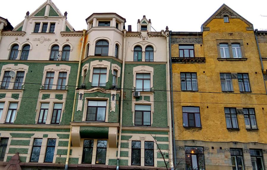 9а. Дом на проспекте Ленина.jpg